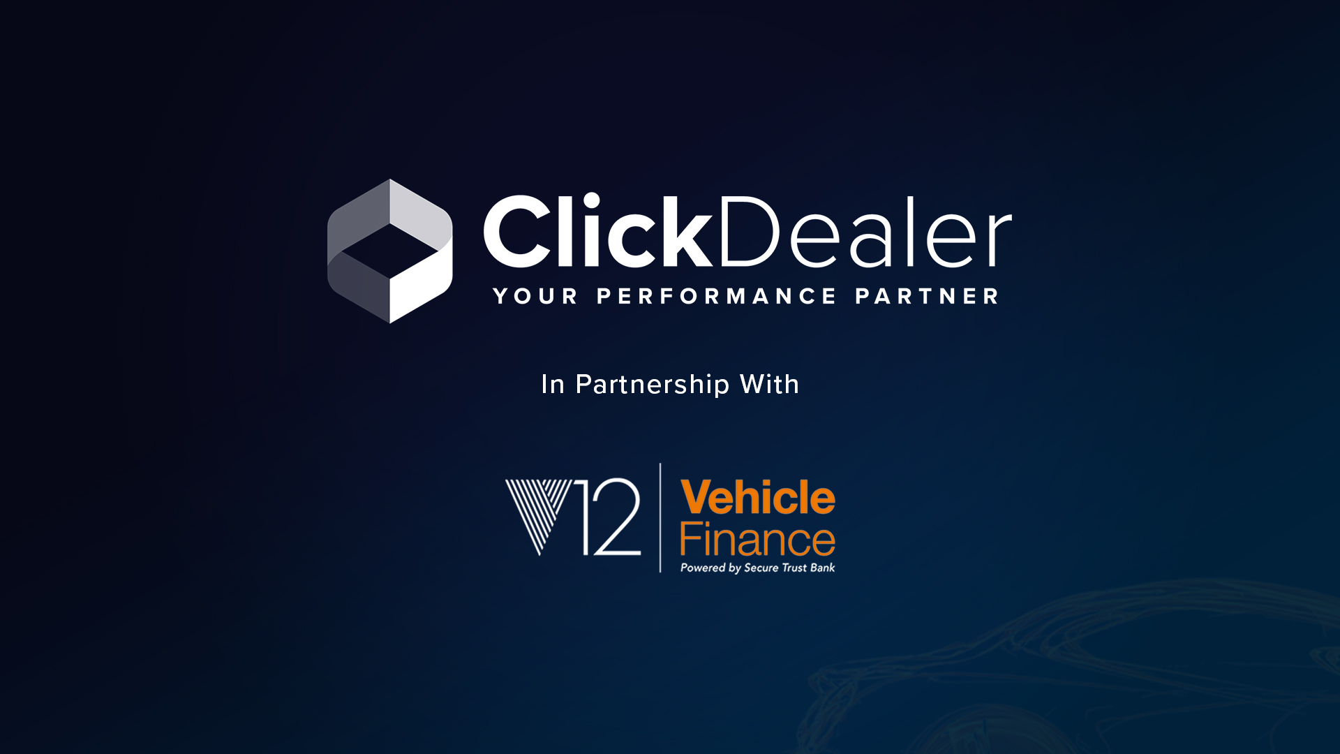 Click Dealer Partnership